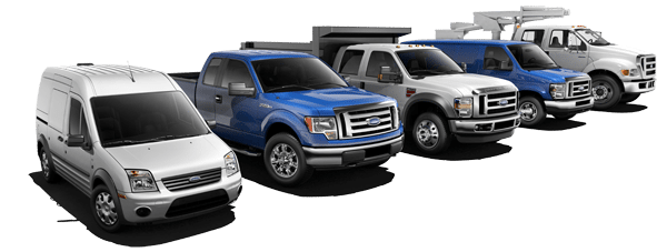 Fleet Repair in Faribault, MN