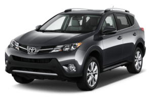 Toyota Repair in Faribault, MN